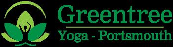 greentree-logo-v12-footer-350x97