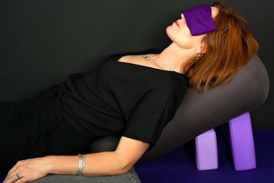 treatment-restorative-thumbnail-550x367